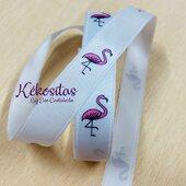 Etiquetas para coser personalizadas. ✅ tejido suave ✅ impresión a todo color  www.kekositas.com #nosinmarca #artesania #handmade #hechoamano #kekositas #etiquetas #etiquetasdetela #etiquetasparacoser
