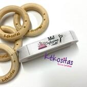 Etiquetas para coser, Diseños personalizados. Marca todos tus productos, es la mejor publicidad. Las realizamos en muchos tamaños, y si no tienes logo lo diseñamos cómo más te guste, Consúltanos!! www.kekositas.com #etiquetas #etiquetasdetela #etiquetasparacoser #nosinetiqueta #tuetiqueta #diseño #diseñologo #tumarca #etiquetaparacoser #handmade #echoamano #artesania #costuras