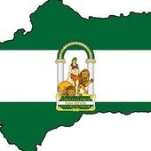 Feliz Día de Andalucía!!!❣️💪🏼